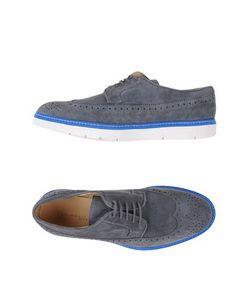 Florsheim   Обувь На Шнурках