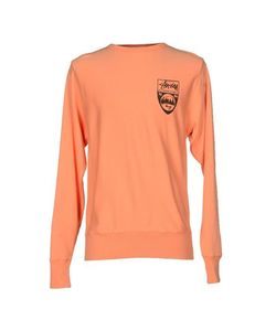 Stussy Authentic Gear | Толстовка