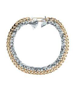 Aurelie Bidermann | Ожерелье