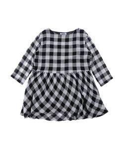 Rykiel Enfant | Платье