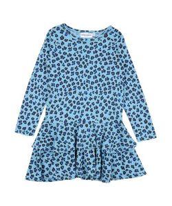 Mini Rodini | Платье