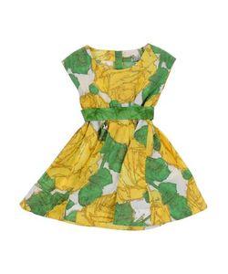 MIMISOL | Платье
