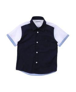 Bikkembergs   Pубашка