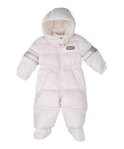 Moon Boot | Лыжная Одежда