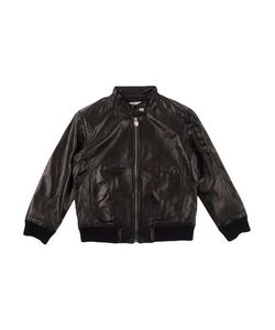 Versace Young | Куртка
