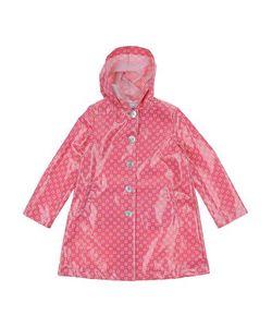SARAH JANE | Легкое Пальто