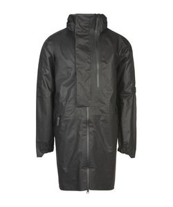 Adidas | Пальто