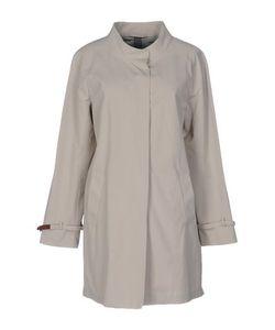 Schneiders | Легкое Пальто