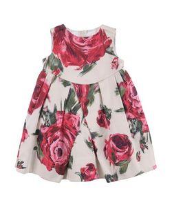 Simonetta Mini | Платье
