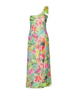 Vdp Beach | Длинное Платье