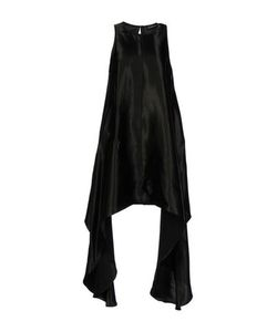 Blackblessed | Короткое Платье