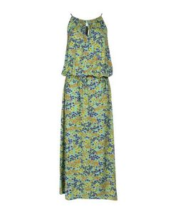 Verdissima | Длинное Платье