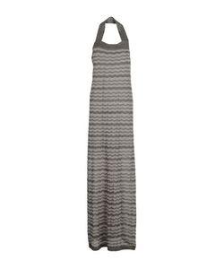 List | Длинное Платье