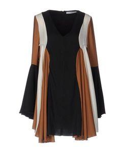FLIVE   Короткое Платье
