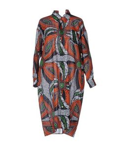 JUNYA WATANABE COMME DES GARCONS | Платье До Колена