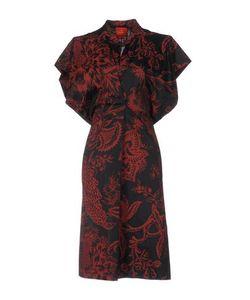 Vivienne Westwood | Платье До Колена