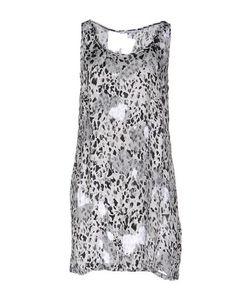Gas | Короткое Платье