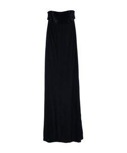 Philipp Plein Couture | Длинное Платье