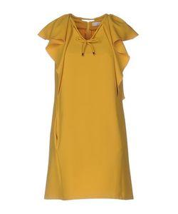 Annie P. | Короткое Платье
