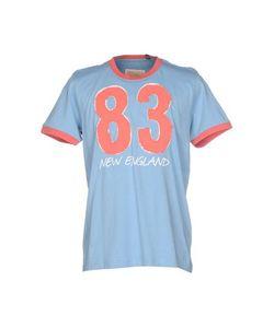 New England | Футболка