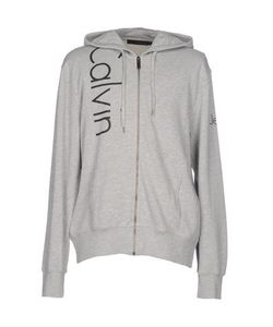 Calvin Klein Jeans   Толстовка