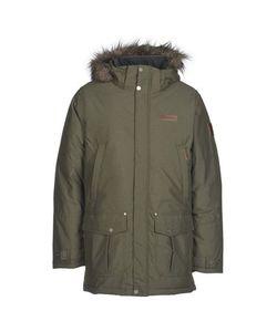 Columbia | Куртка