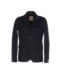 Smith's American | Куртка