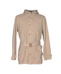 Geox | Легкое Пальто