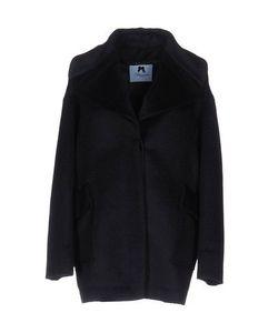 Blumarine | Пальто