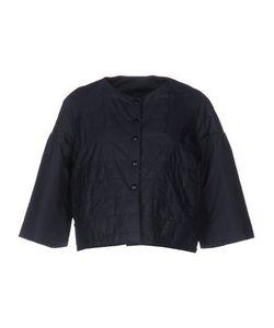 Alpha Studio | Куртка