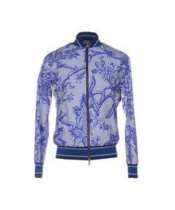 Vivienne Westwood | Куртка