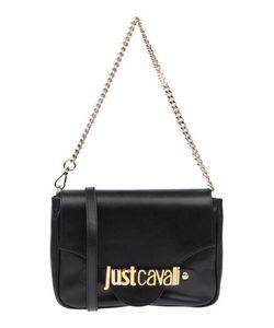 Just Cavalli | Сумка На Руку