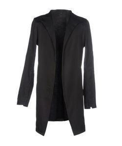 10Sei0Otto | Легкое Пальто