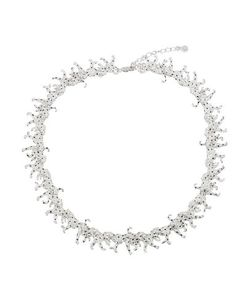 Bill Skinner | Ожерелье
