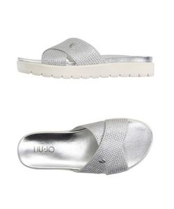 Liu •Jo Shoes | Сандалии