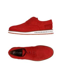 Barleycorn | Обувь На Шнурках