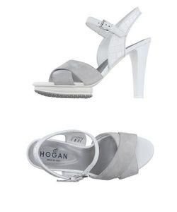 Hogan | Сандалии
