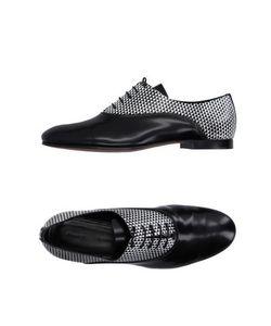 Proenza Schouler | Обувь На Шнурках