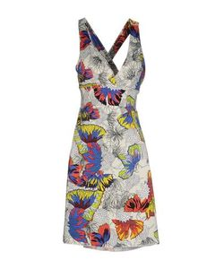 Snake Milano   Короткое Платье