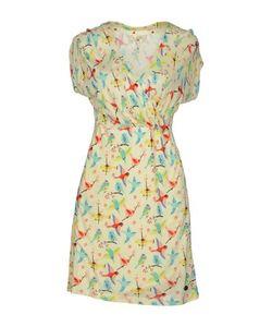 Paramita | Короткое Платье