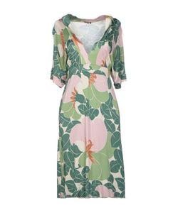 Ahaus | Платье До Колена
