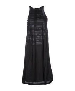 GALL | Платье До Колена