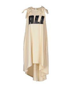 Till.Da | Короткое Платье