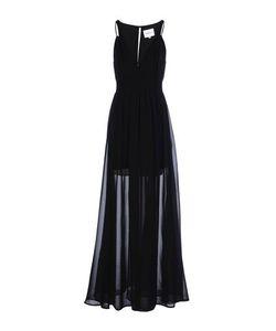 ANNARITA N TWENTY 4H | Длинное Платье