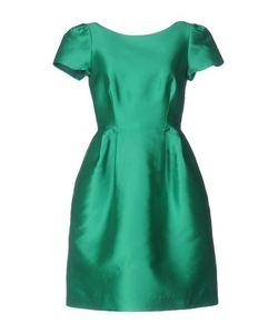 P.A.R.O.S.H. | Короткое Платье