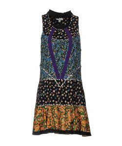 COACH | Короткое Платье