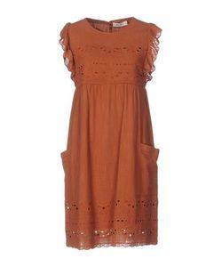 Deby Debo | Короткое Платье