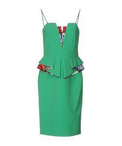 Hanita   Короткое Платье