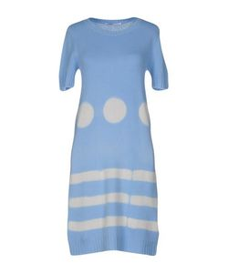 Agnona | Короткое Платье