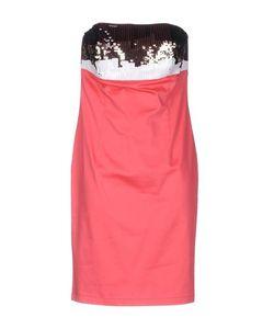 Barbara Taddei | Короткое Платье